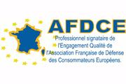 logo-afdce
