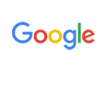 round-google